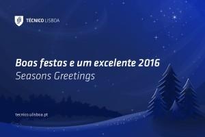 ecard-natal-2015